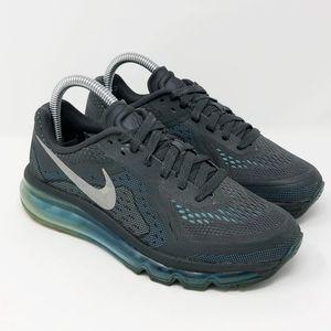 Nike Air Max (2013)
